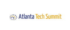 atlanta techsummit