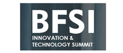 bfsi innovation and technology summit