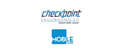 mobile labs checkpoint
