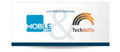 mobile labs techarcis