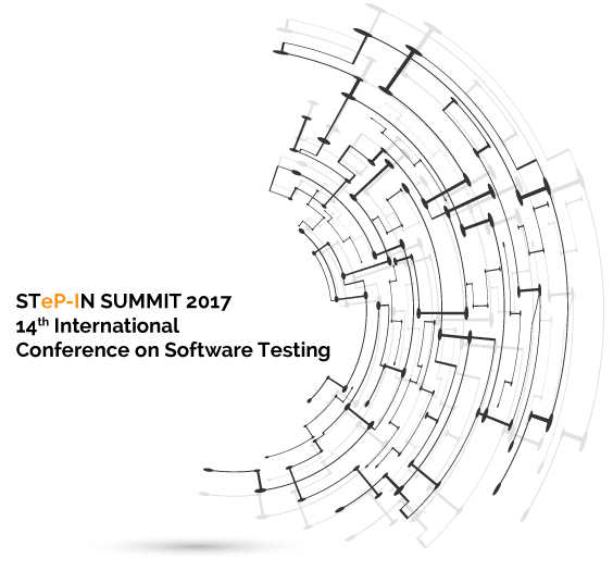 STeP-IN Summit 2017