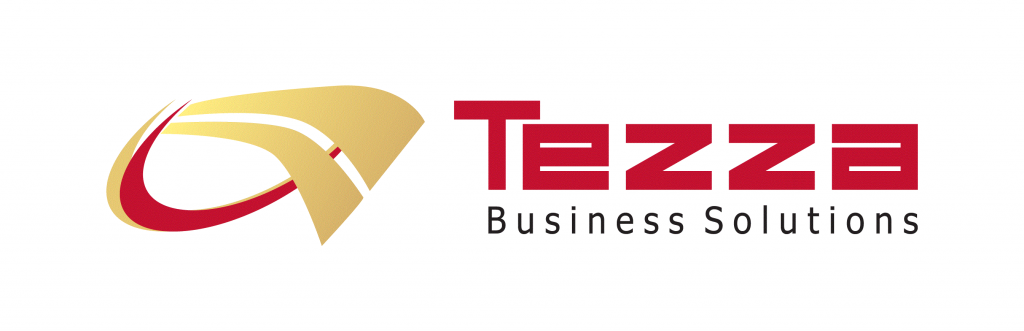 Tezza Busines Solutions logo