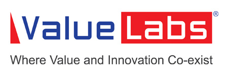 Value Labs logo