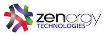 Zenergy Technologies logo