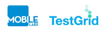 Webinar: Considering Mobile Test Automation? Here's How to Start