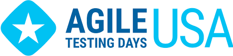 Agile Testing Days USA 2018