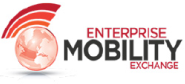 Enterprise Mobility Exchange UK