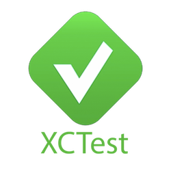 10 Best Android & iOS Automation App Testing Tools